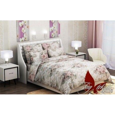 Комплект постельного белья (evro) RC22110