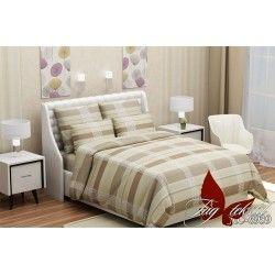 Комплект постельного белья (evro) RC6939