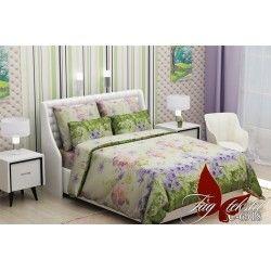 Комплект постельного белья (evro) RC6918
