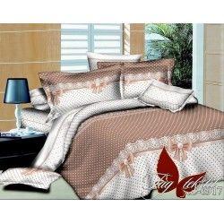 Комплект постельного белья (evro) RC6917