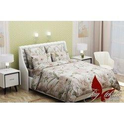 Комплект постельного белья (evro) RC6910
