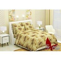 Комплект постельного белья (evro) RC6887