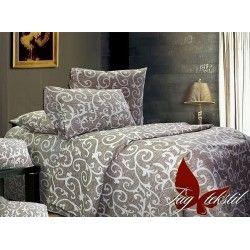 Комплект постельного белья (evro) RC4547