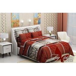 Комплект постельного белья (evro) RC312