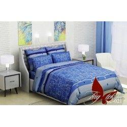 Комплект постельного белья (evro) RC021