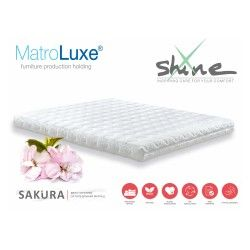 Изображение стороннего сайта - https://mir-sna.com.ua/4612-home_default/ortopedicheskij-matras-shine-sakura-sakura-matroluxe.jpg