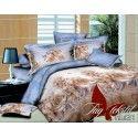 Комплект постельного белья 3D HL631