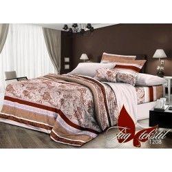 Комплект постельного белья XHY1208