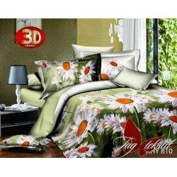 Комплект постельного белья XHY810