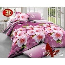 Комплект постельного белья XHY1178