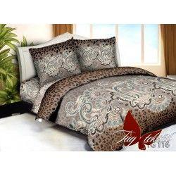 Комплект постельного белья TG116