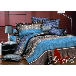 Комплект постельного белья XHY330