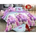 Комплект постельного белья XHY16623