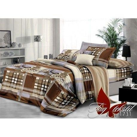 Комплект постельного белья XHY1731