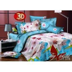 Комплект постельного белья XHY378