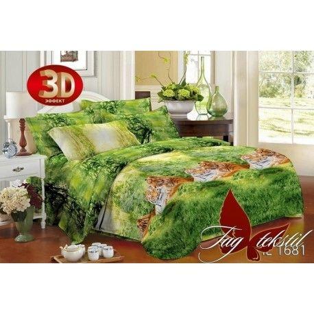 Комплект постельного белья HL1681