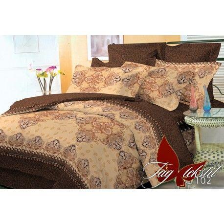 Комплект постельного белья TG102