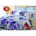 Комплект постельного белья BR013