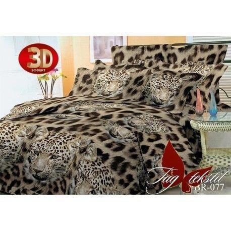 Комплект постельного белья BR077
