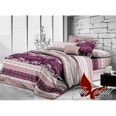 Комплект постельного белья XHY1254