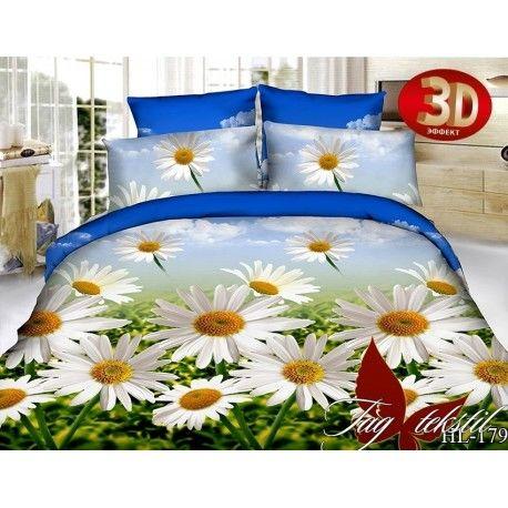 Комплект постельного белья HL179