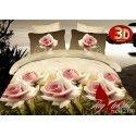 Комплект постельного белья HL12130