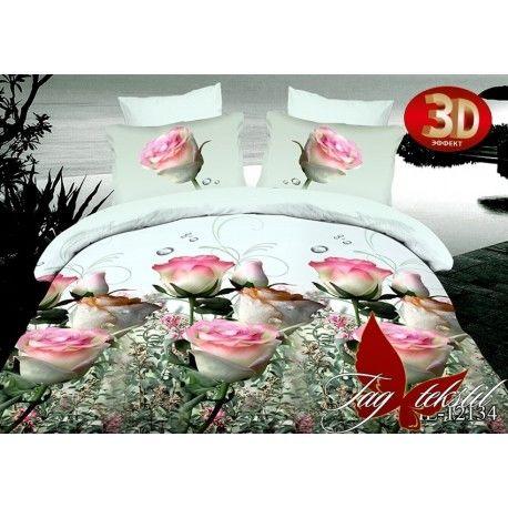 Комплект постельного белья HL12134