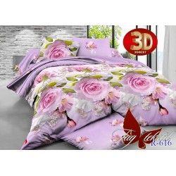 Комплект постельного белья R616