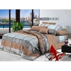 Комплект постельного белья R110925