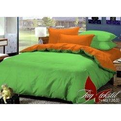 Комплект постельного белья P-0146(1263)