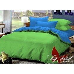Комплект постельного белья P-0146(4101)