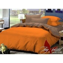 Комплект постельного белья P-1263(1328)