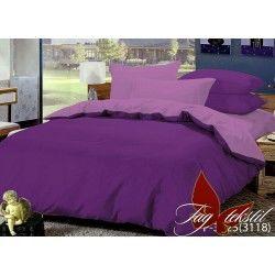 Комплект постельного белья P-3025(3118)