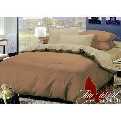 Комплект постельного белья P-1328(0813)