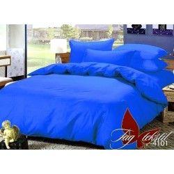 Комплект постельного белья P-4101