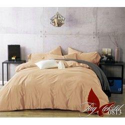 Комплект постельного белья P-0813