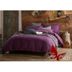 Комплект постельного белья P-3025