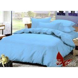 Комплект постельного белья P-4310