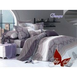 Комплект постельного белья Дезире