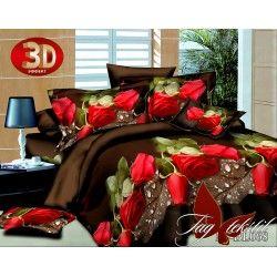 Комплект постельного белья BL068