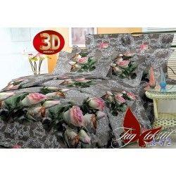 Комплект постельного белья R472