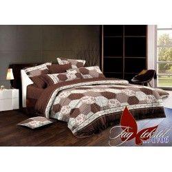 Комплект постельного белья R1706