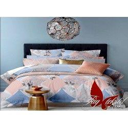 Комплект постельного белья R9829