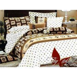 Комплект постельного белья R7040