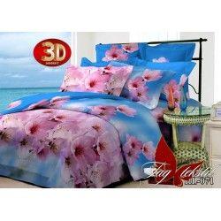 Комплект постельного белья HL071