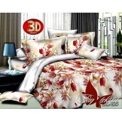 Комплект постельного белья HL225
