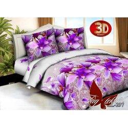 Комплект постельного белья HL297