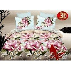 Комплект постельного белья HL11953