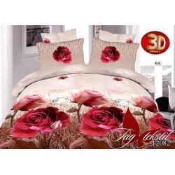 Комплект постельного белья HL12082