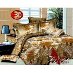Комплект постельного белья HL12085